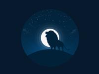 Lion arslan pakistan cloud night star practice flat lion stupic marko rebound