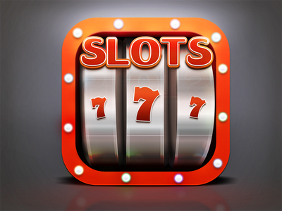 Casino App Icon slots 777 metal arslan pakistan work design icon app casino