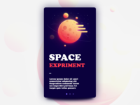 Space ( Mobile )