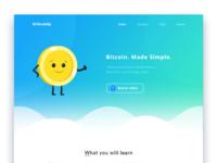 BitBuddy ( Redesign )