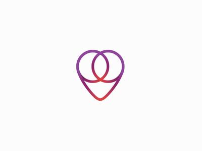 Dejting Appar Iphone Yahoo patient-survey.net