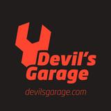 Devil's Garage