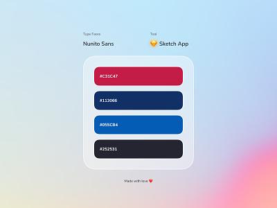 Sowmotion - App UI components branding designer visual art nativeappdesign properyappdesign properyappdesign visual design ui componenet ui componenet branding design 8px