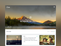 Click Photographer's community