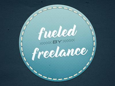 Freelanceannouncement