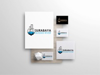 Rebranding Surabaya Blessed River