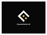 Constellation Logo design