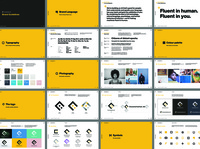 Constellation AI Brand Guidelines