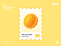 The  Mid autumn  Festival3