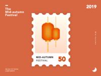 The  Mid autumn  Festival4