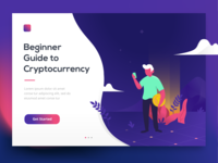 Beginner Guide To Cryptocurrency