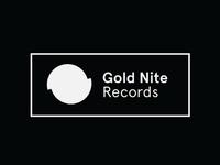 Gold Nite Records - logo