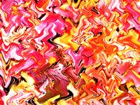 Random Square #02