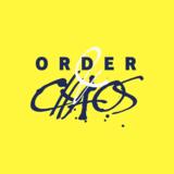Order & Chaos Creative