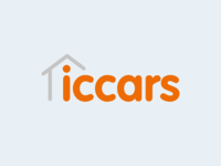Iccars Logo