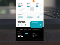 SDC Visual design part 9