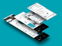 SDC Visual design part 10