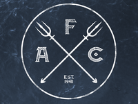 Atlantean Fight Club