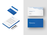 Branding of Electricy