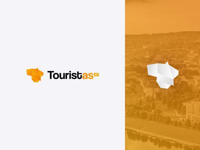 Toursitas - Your guide to Lithuanian tourism