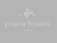 Flower Design Studio Logo