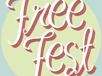 Free Fest