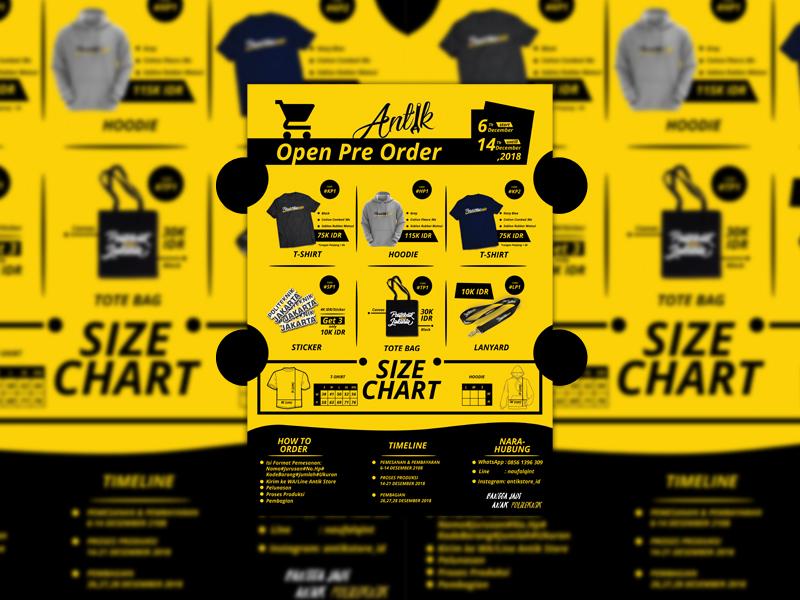 Yellow Brochure - Catalogs catalogs yellow brochure