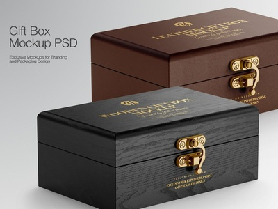 3dbox designs, themes, templates and downloadable graphic