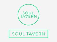 Soul Tavern