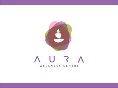 Aura Wellness