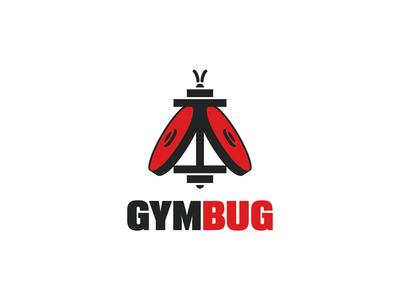 Gymbug Clothing Logo