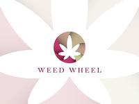 Weed Wheel
