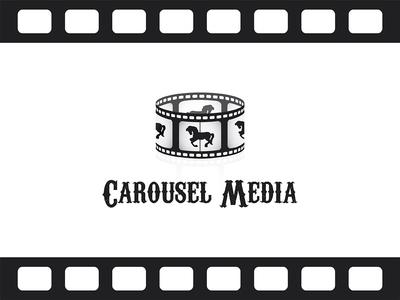 Carousel Media Logo