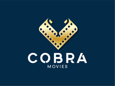 Cobra Movies