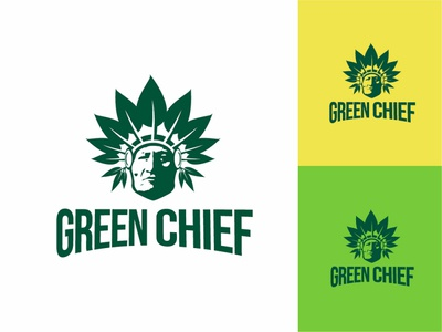 Green Chief