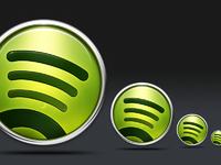Green icon multi