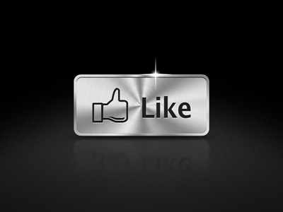 how to add more likes on facebook