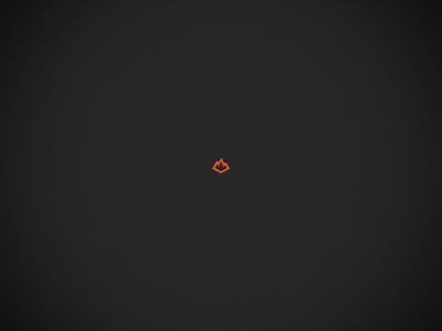 Ourea Icon 16x16