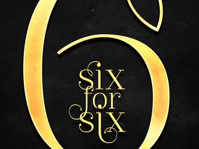 Adele Dribbble adele type typography poster gold yellow black texture photoshop illustrator ligature 6 grammy