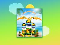 Fruitten Juice 2