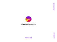 Creative Concepts logo2