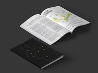 NEI Impact Study