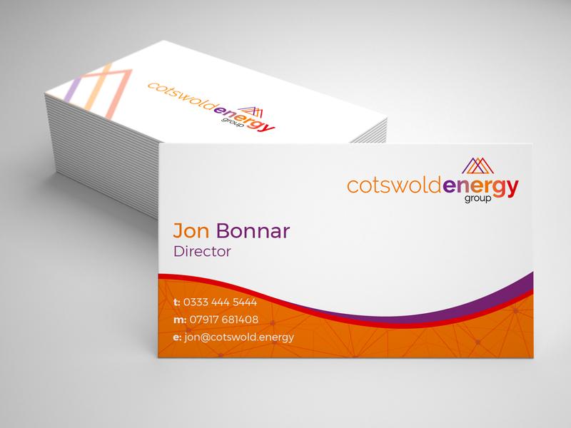 Business Card icon logo design logodesign brand identity business card branding