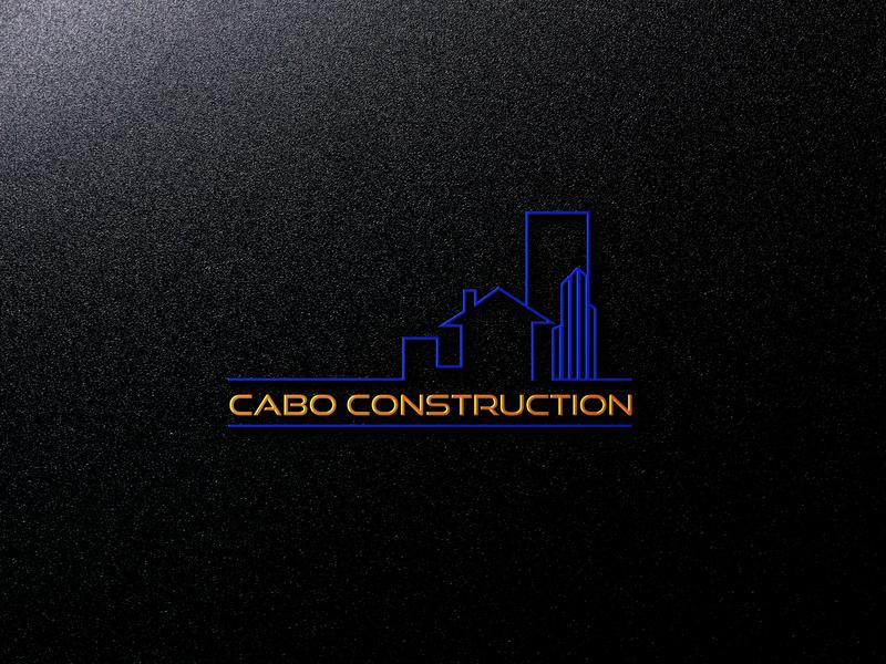 Logo Design typography icon branding brand identity logodesign logo