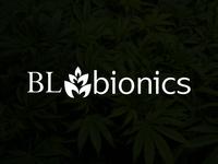 Bl Bionics