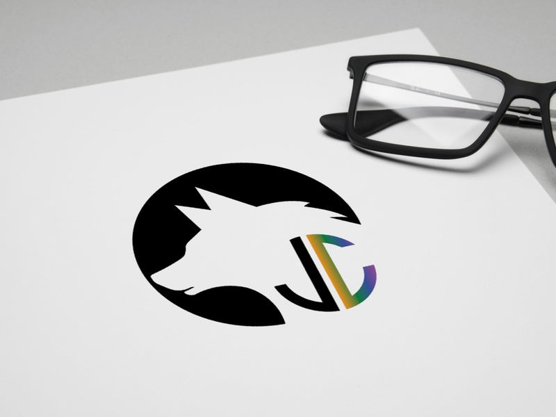 JD Logo Design logotype branding identity vector design icon logodesign logo