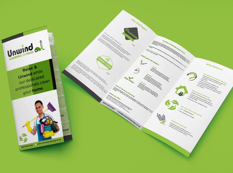 Tri Fold Brochure Mockup PSD Template bifold brochure branding brochure tri-fold brochure layout brochure mockup brochure design