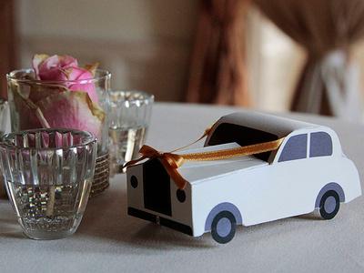 Car Model wedding prop rolls royce car modelling