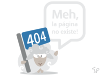 404 for subtitulos.io