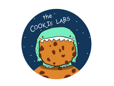 The Cookie Labs